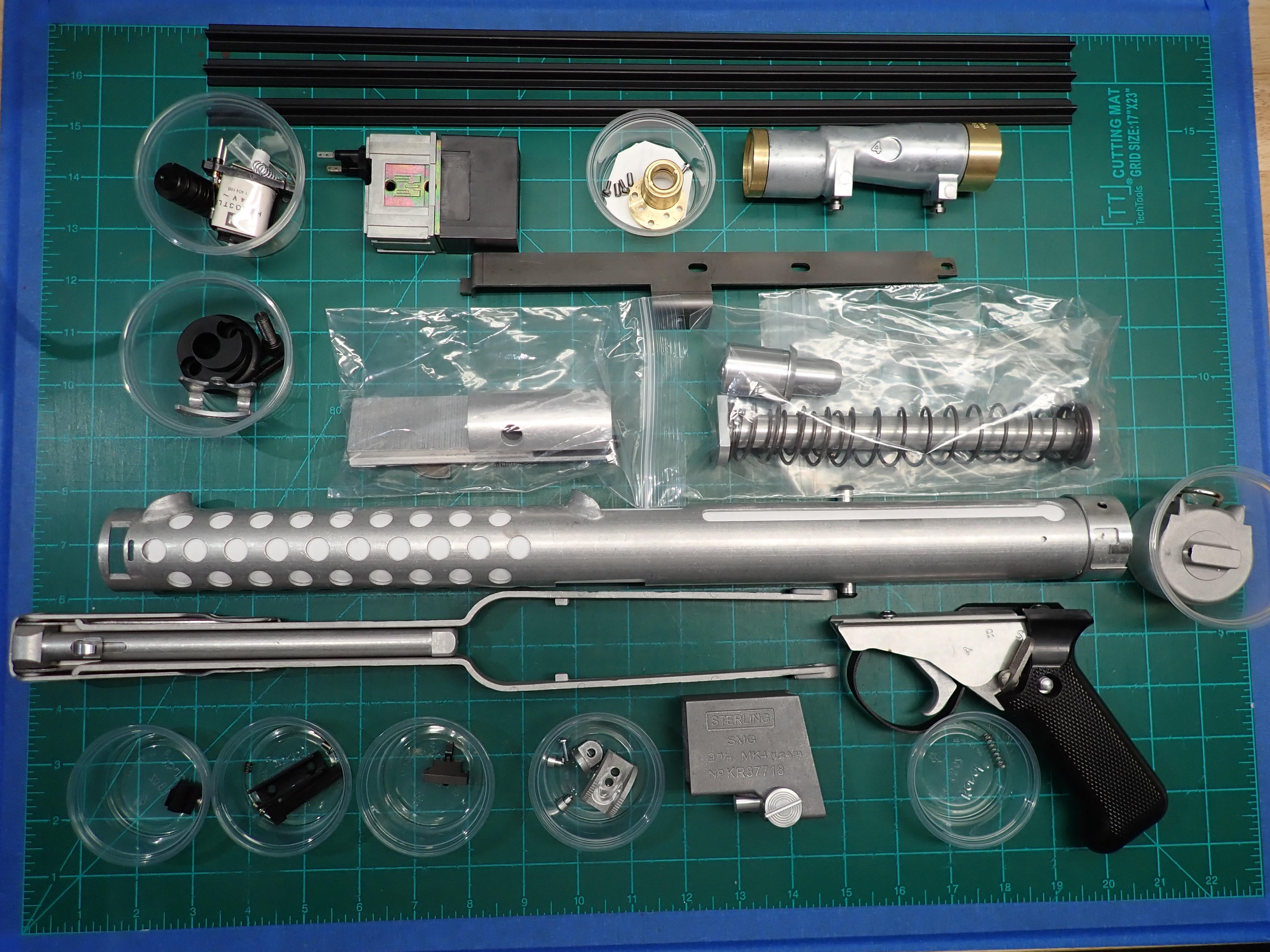 01 Kit.JPG