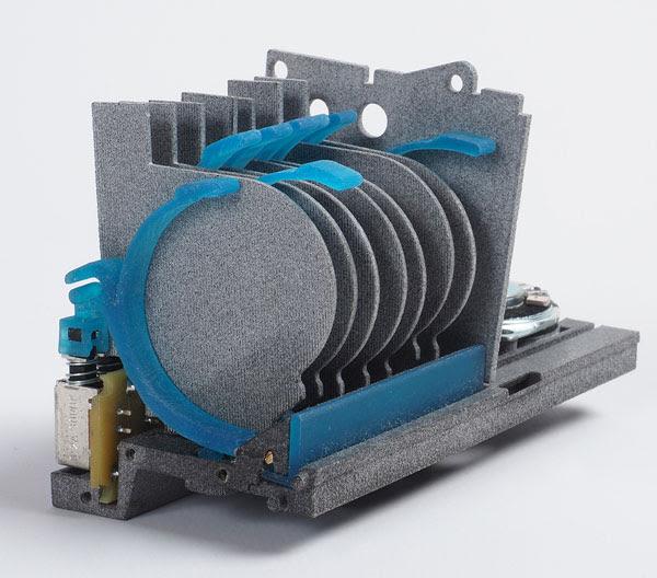 01 Tough SLA disc ejector mechanism v4.jpg