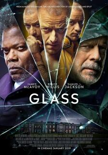 01_Glass_poster.jpg