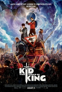 02_The_Kid_Who_Would_Be_King_poster.jpg