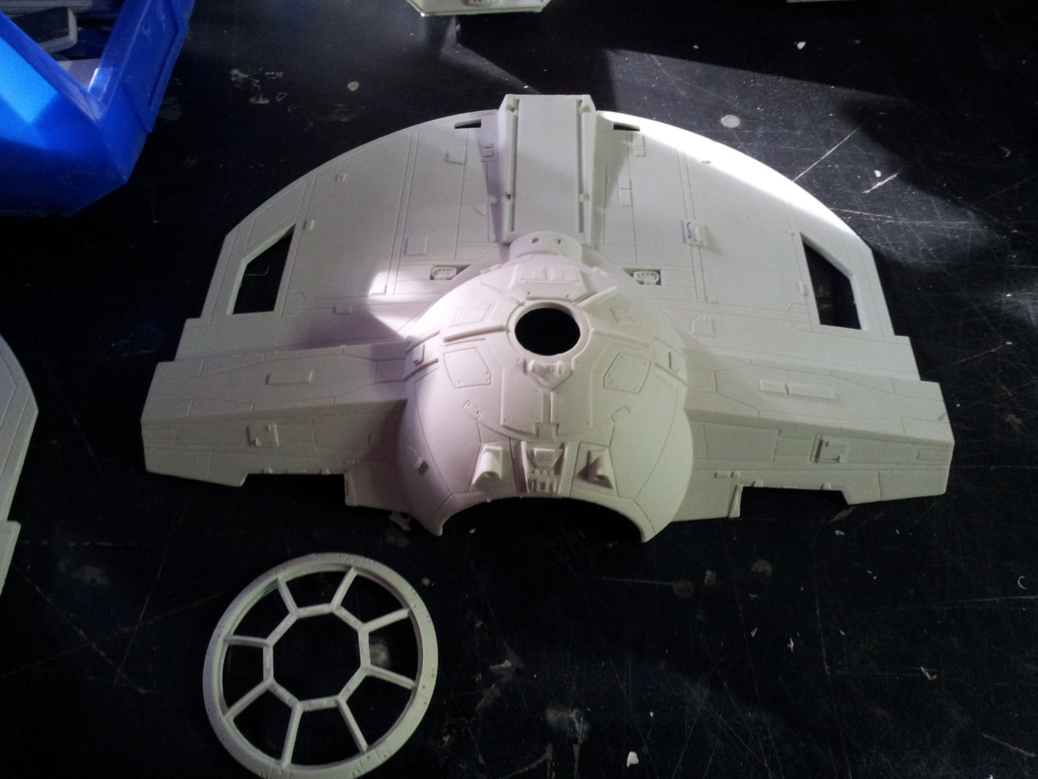 03 Lower Hull Prep 1.jpg