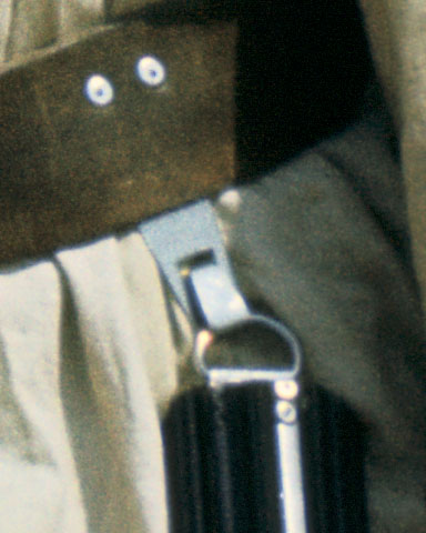 04 ANH Graflex - Handel rivets (RPF lonepigeon).jpg