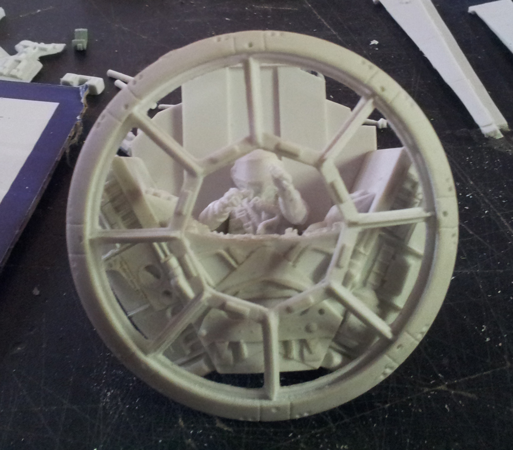 04 Cockpit and Front Frame Test Fit.jpg