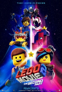 04_The_Lego_Movie_2_The_Second_Part_poster.jpg
