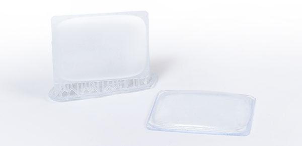05 Clear SLA resin display glazing panel prints.jpg