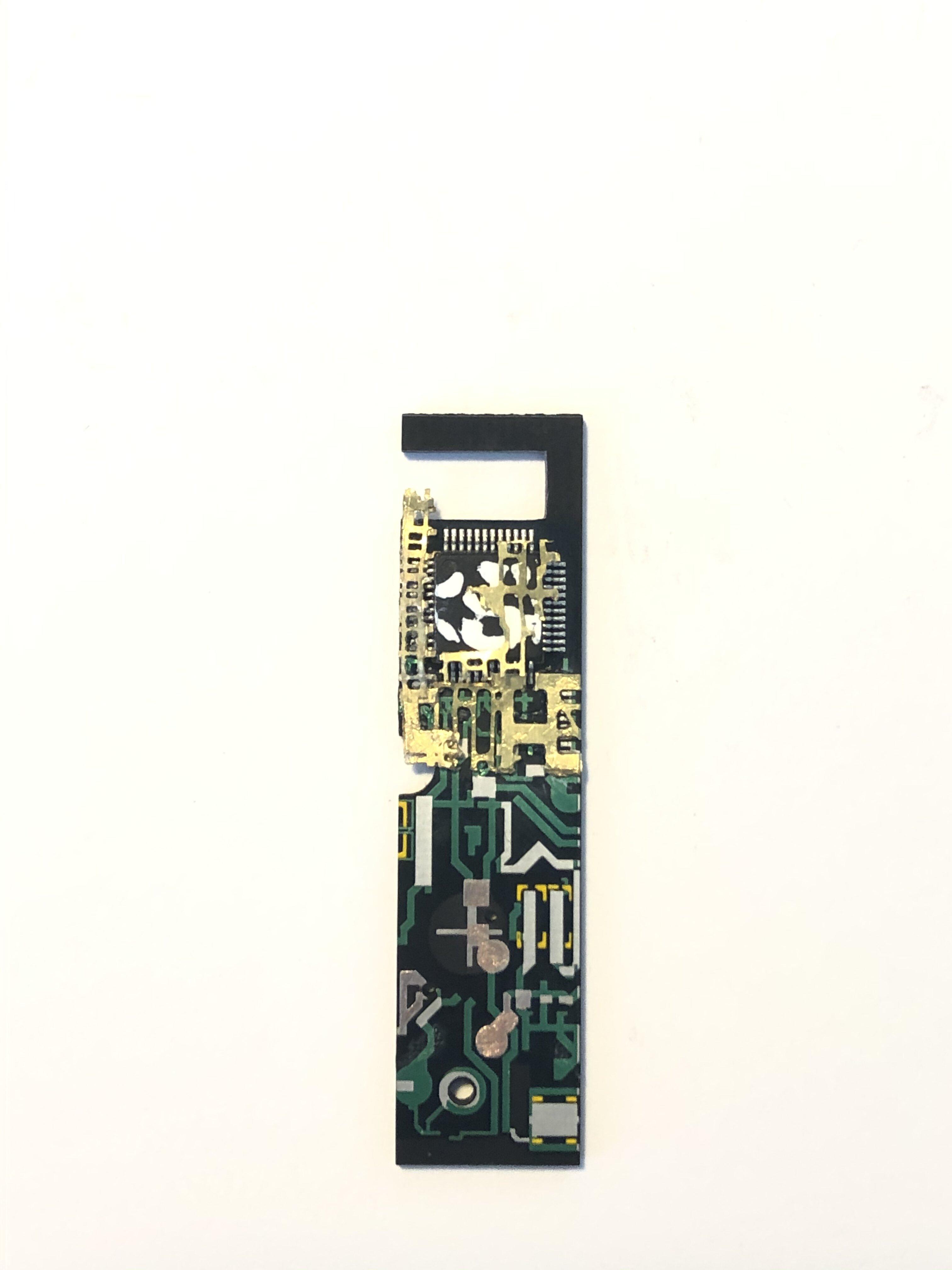 0593343C-55CD-49C8-A7DF-D13210C3D5B6.jpeg