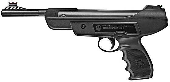 06-07-12-01-Ruger-Mark-I-pellet-pistol2.jpg