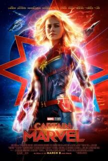 06_Captain_Marvel_poster.jpg