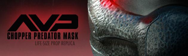 070909choppermask_03.jpg
