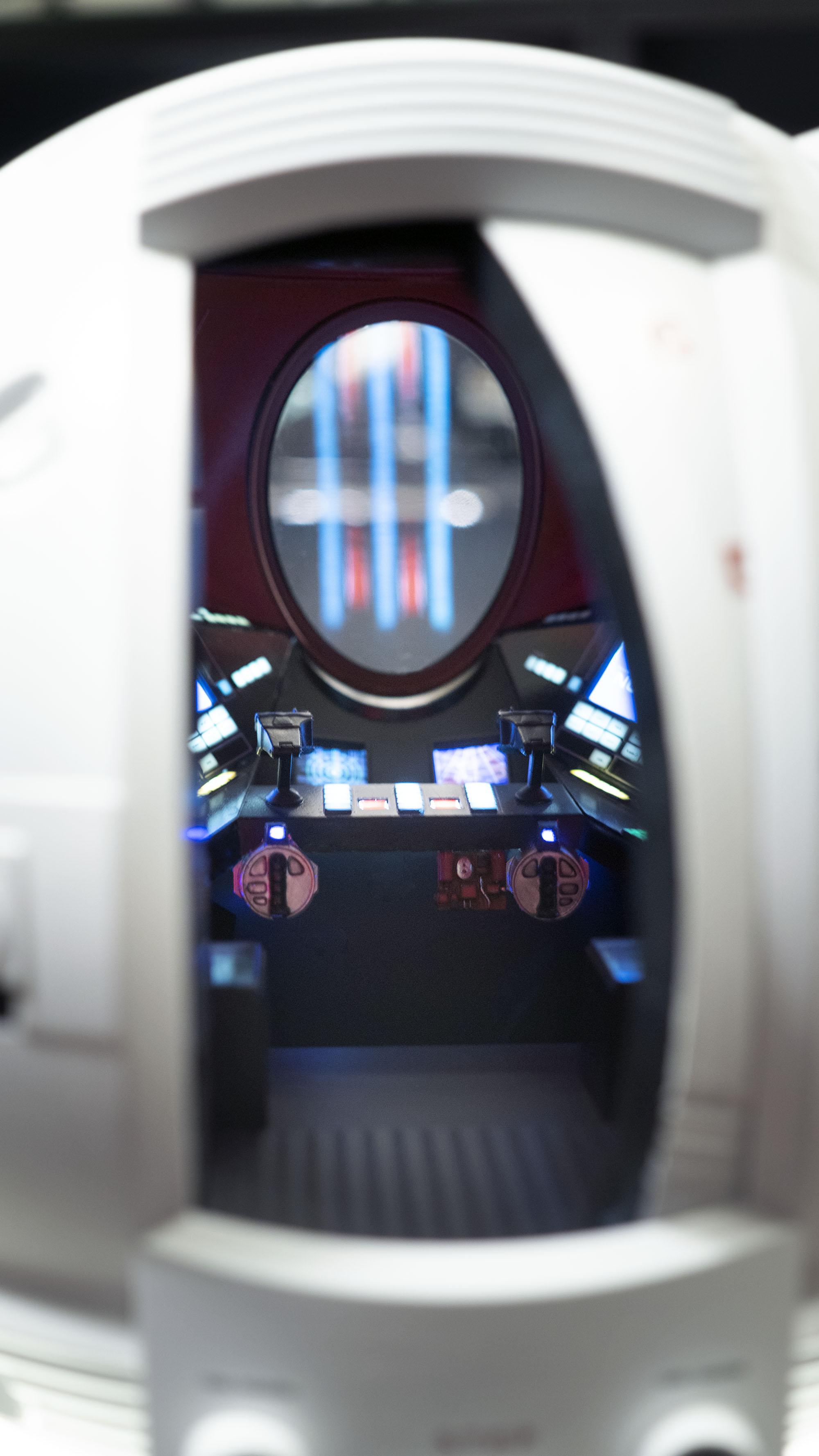 08_Rear-interior.jpg