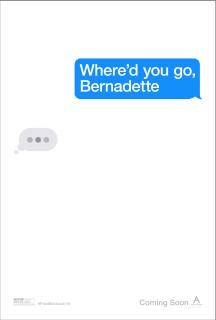 08_Where'd_You_Go_Bernadette_poster.jpg