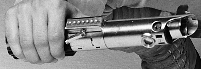 09 ANH Graflex - Promo photo Mark Hamill cropped bubble strip Folmer glass eye (RPF Davy Jones).png