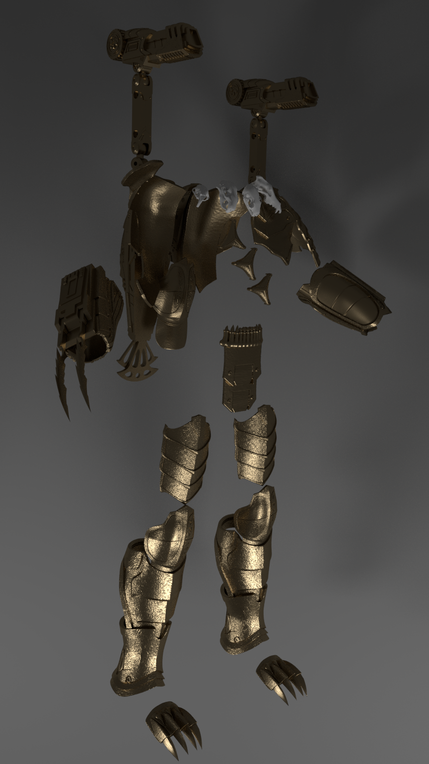 0909 wolf render 1.png