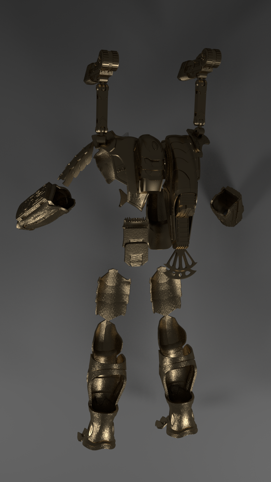 0909 wolf render 2.png
