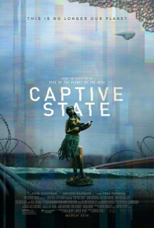 09_Captive_State_poster.jpg