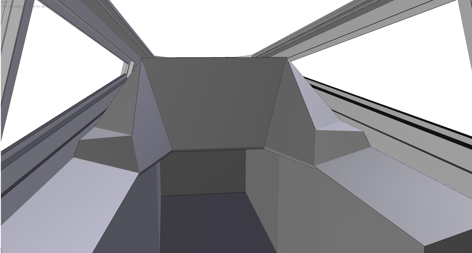 1-12 Fuselage WIP CPit-3.jpg