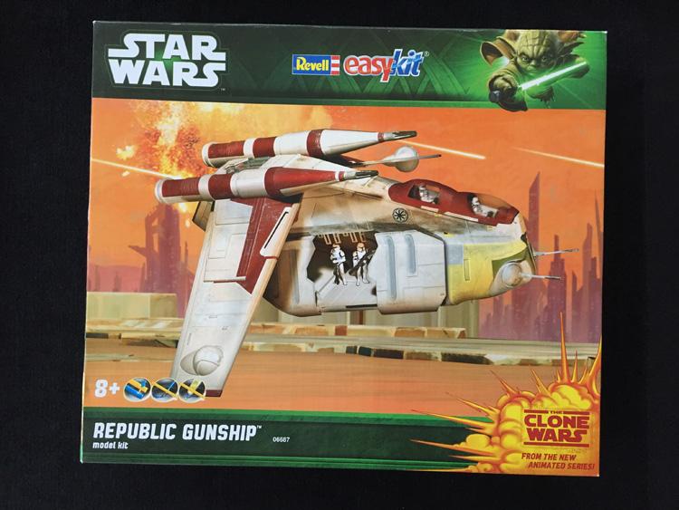 1-HN-SFS-Republic-Gunship-Star-Wars-1.74.jpg