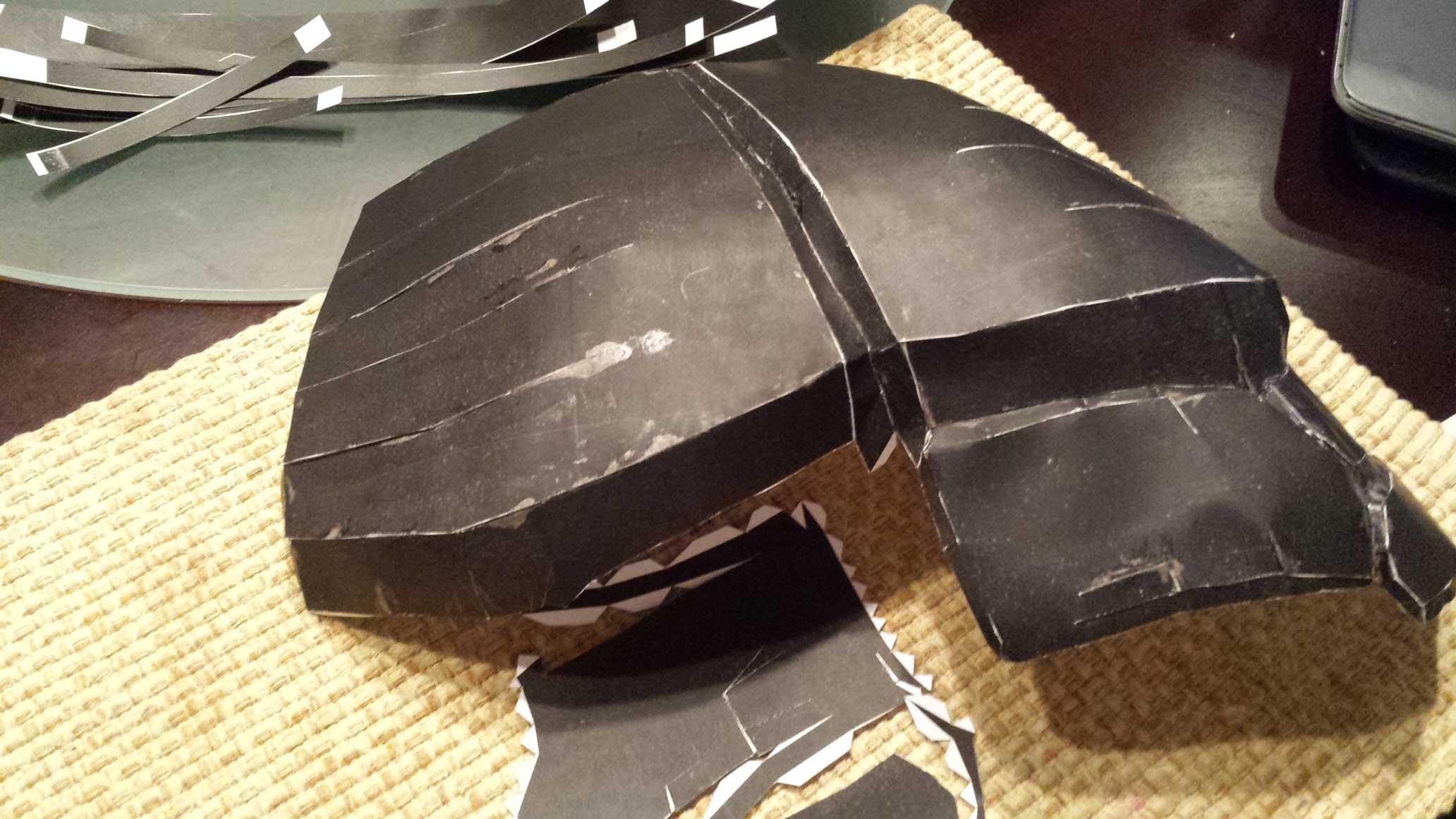 1.-Pepakura-Chest-Armor-2.jpg