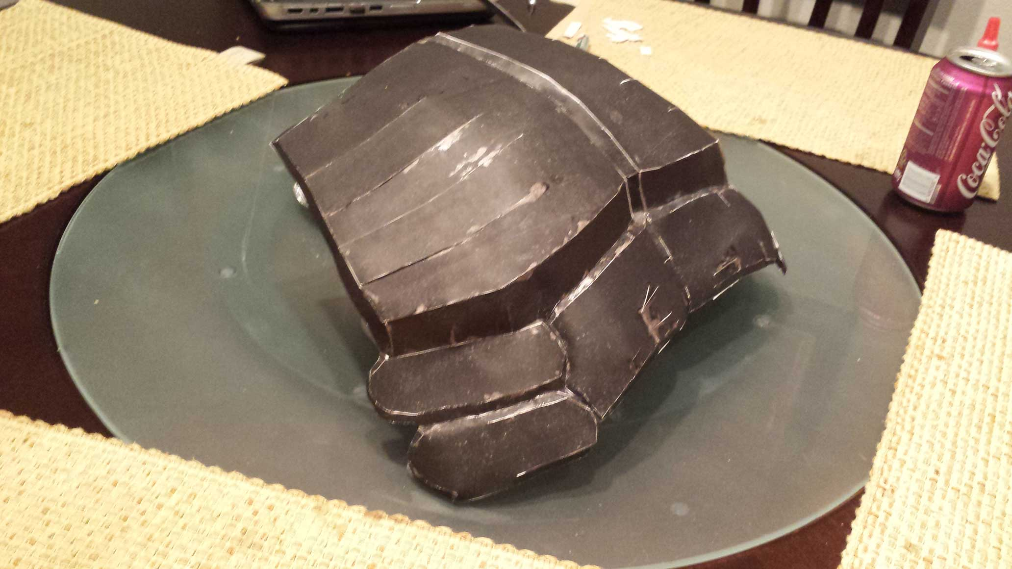 1.-Pepakura-Chest-Armor-4.jpg