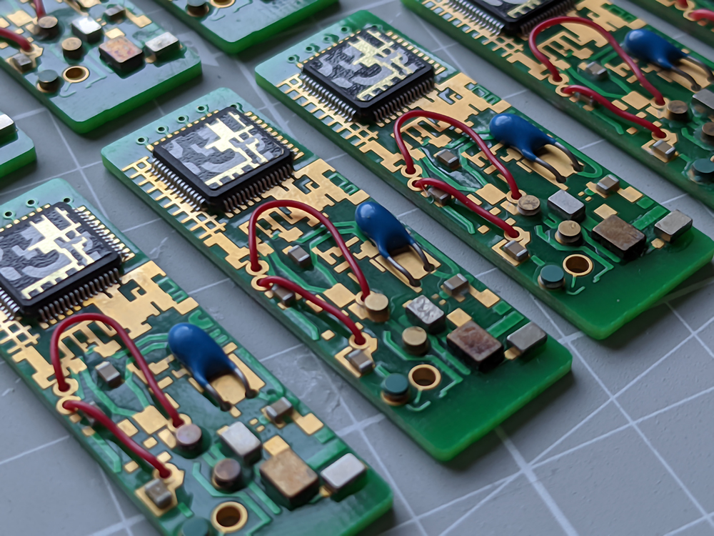 10 X BOARDS CLOSE UP.jpg