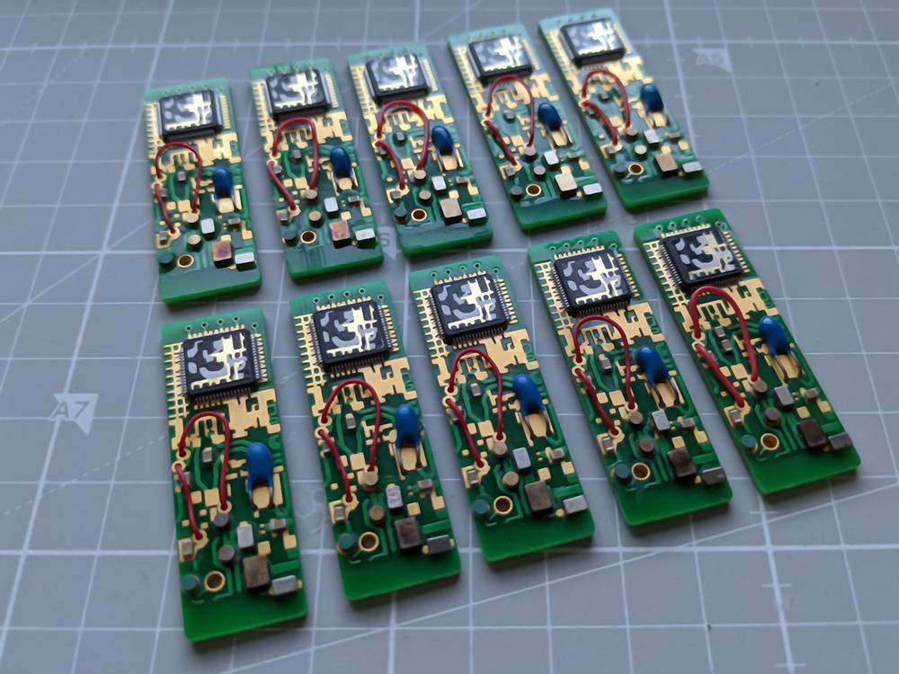 10 X BOARDS.jpg