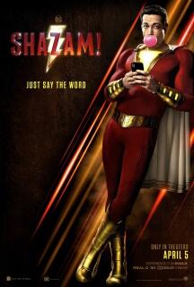10_Shazam_poster.jpg