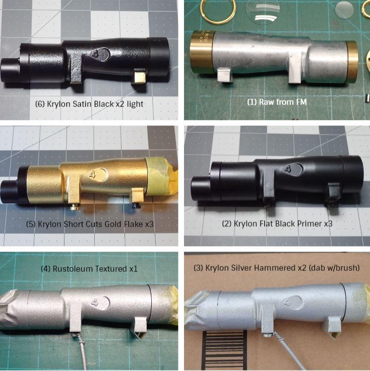 112 M38 Replica Scope 15.JPG