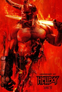 11_Hellboy_poster.jpg