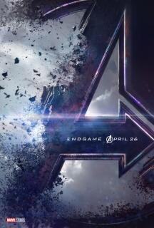 12_Avengers_Endgame_poster.jpg