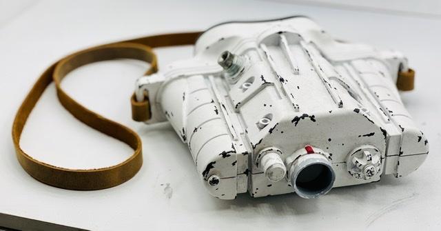 152EFFDC-F37A-4587-B1C6-50DAD25E11B6.jpeg