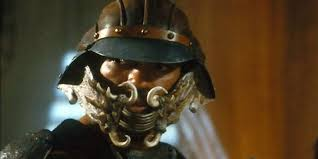 Image result for lando helmet