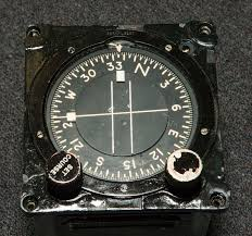 Compass Mk 4B Gyro Unit Type A; The Sperry Gyroscope Co Ltd ...