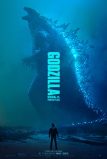 15_Godzilla_King_of_the_Monsters_poster.jpg