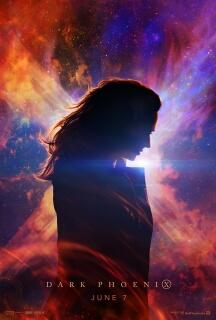 16_Dark_Phoenix_poster.jpg