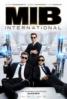 17_Men_in_Black_International_poster.jpg