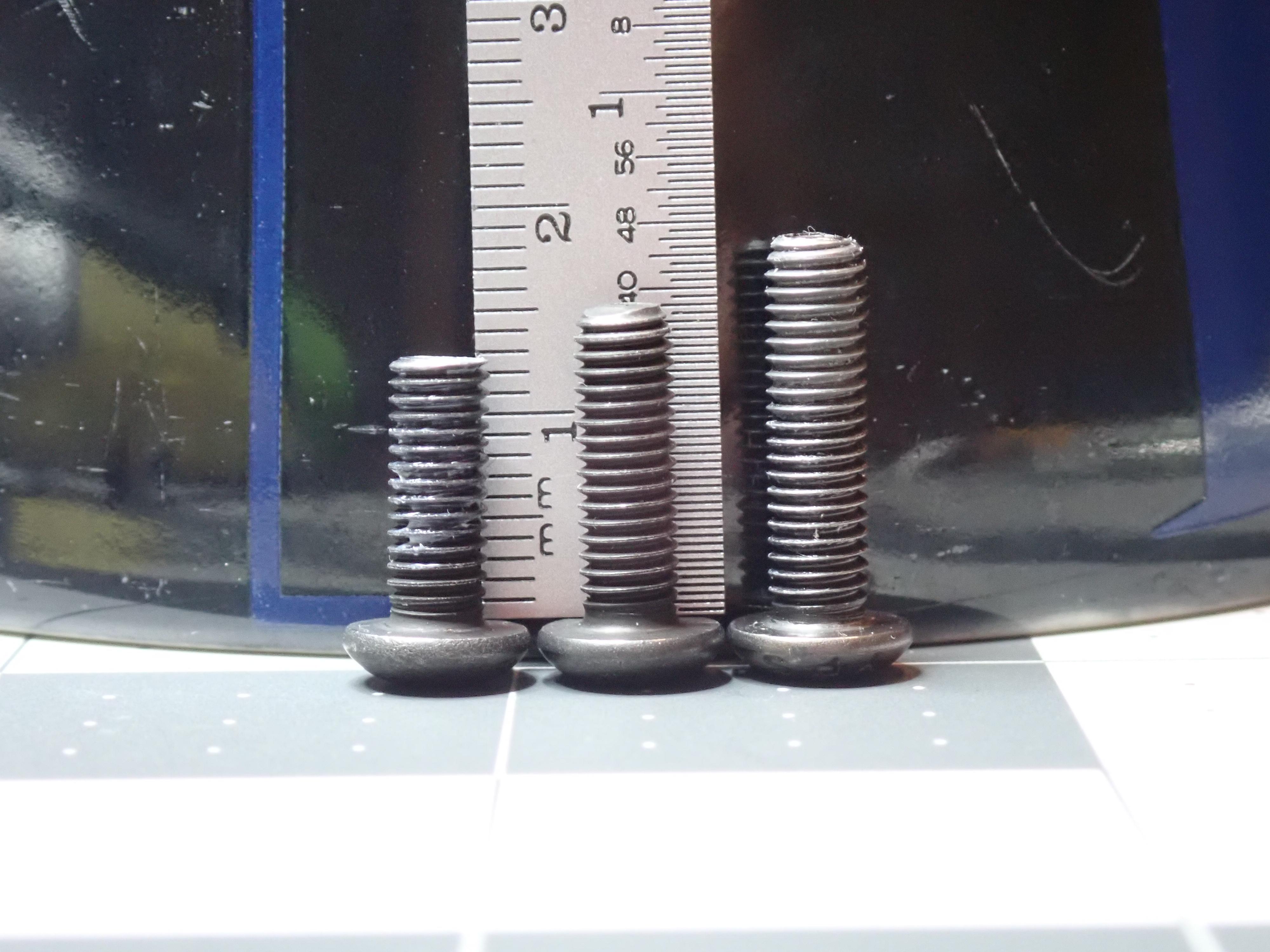 183 Hinge 04, 13mm or 17-32 vs 5-8 Ace vs 3-4 FM length.JPG