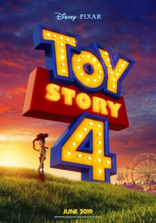 18_Toy_Story_4_poster.jpg