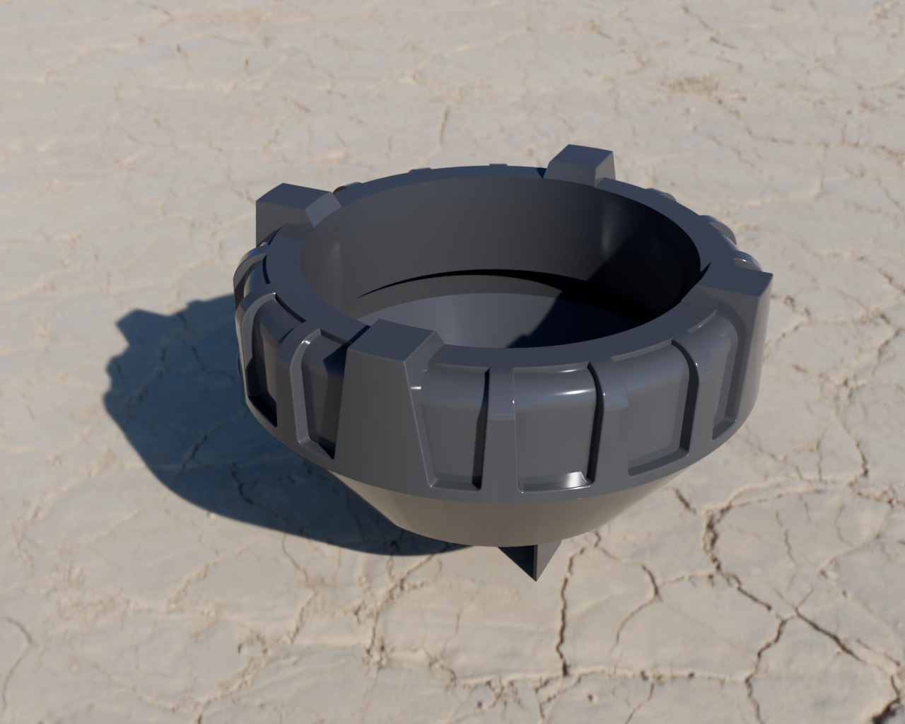191X_Promotedv5Base_2019-Aug-04_06-40-32AM-000_CustomizedView4631733480.png