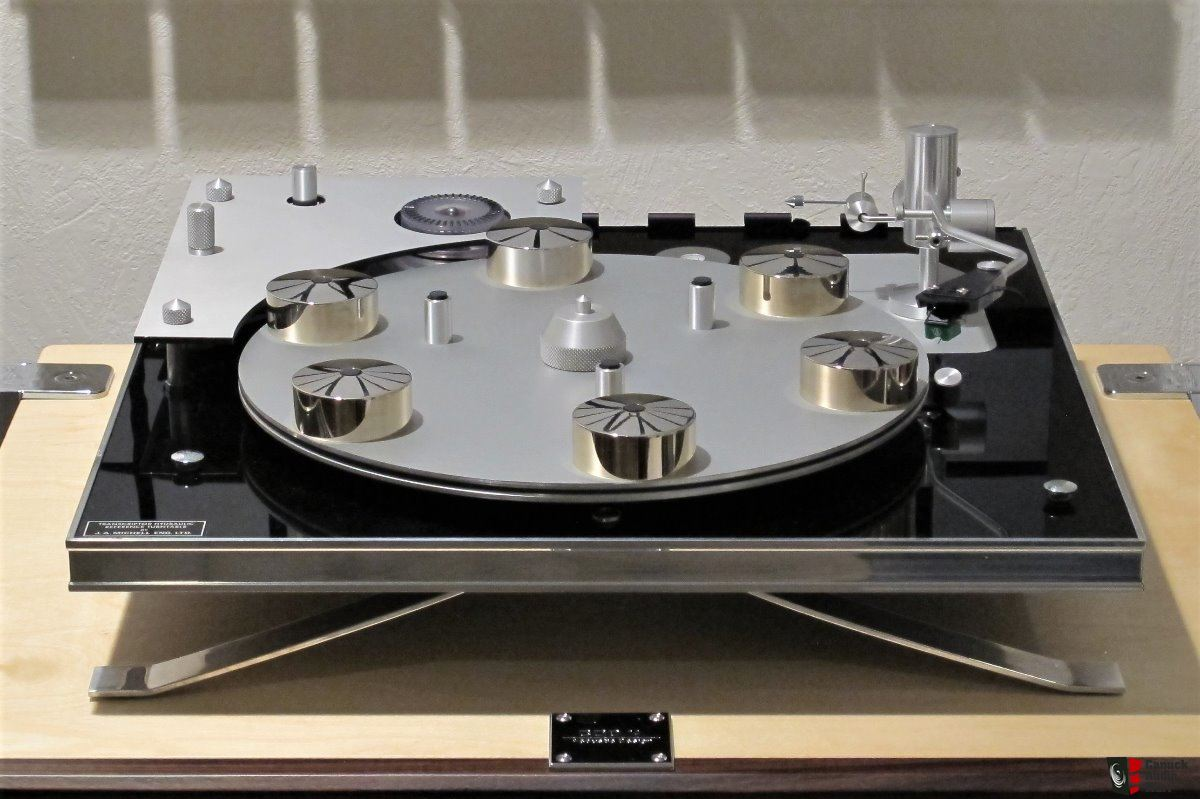 1949595-4e73e4d0-j-a-michell-hydraulic-reference-transcription-turntable-stunning.jpg