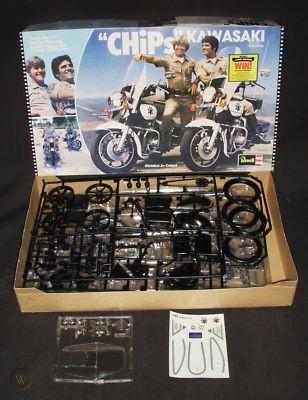 1980-chips-kawasaki-motorcycle-model_1_f3762c61e123a6d766f0a6ee35f50c9c.jpg