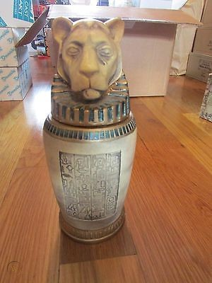 1999-mummy-prop-promo-item-canopic_1_c78c69b30c58542885ab0a9092dd37.jpg