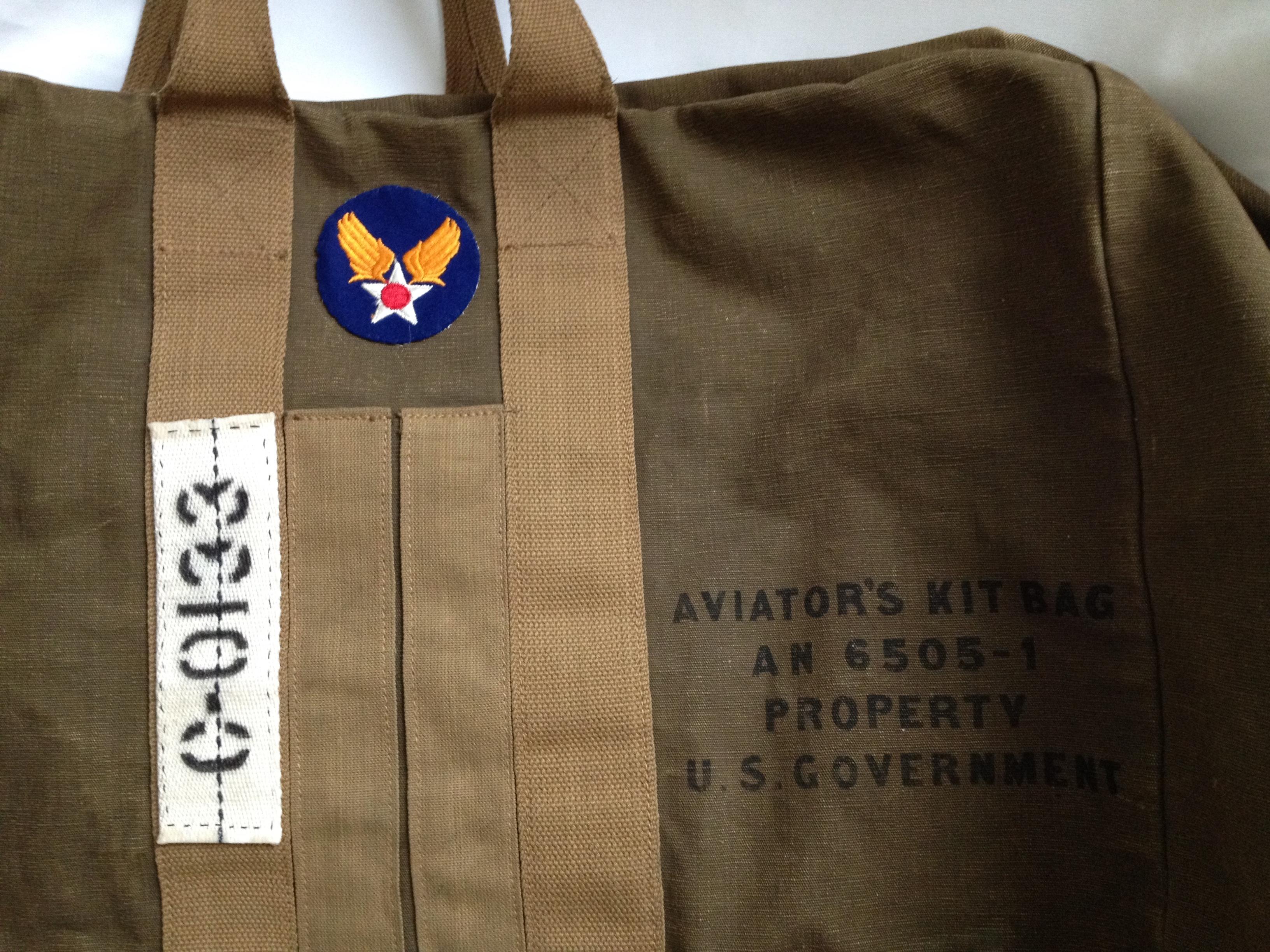 1a kit bag.JPG