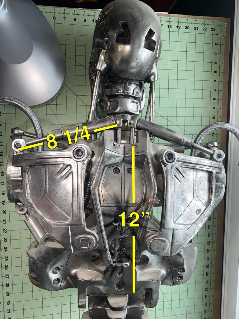 1CBB67B4-99EB-4F41-96CD-69AEA10FFD8C.jpeg