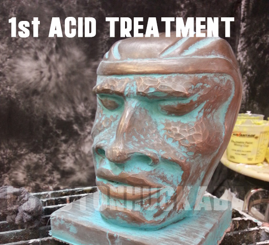 1st Acid Treatment.jpg