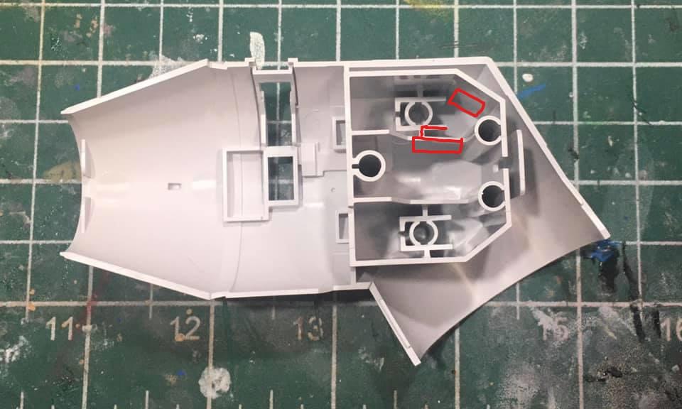20 Bottom of rear cockpit, edit.jpg