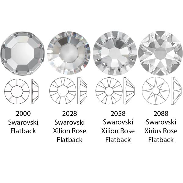 2000-2028-2058-2088.jpg