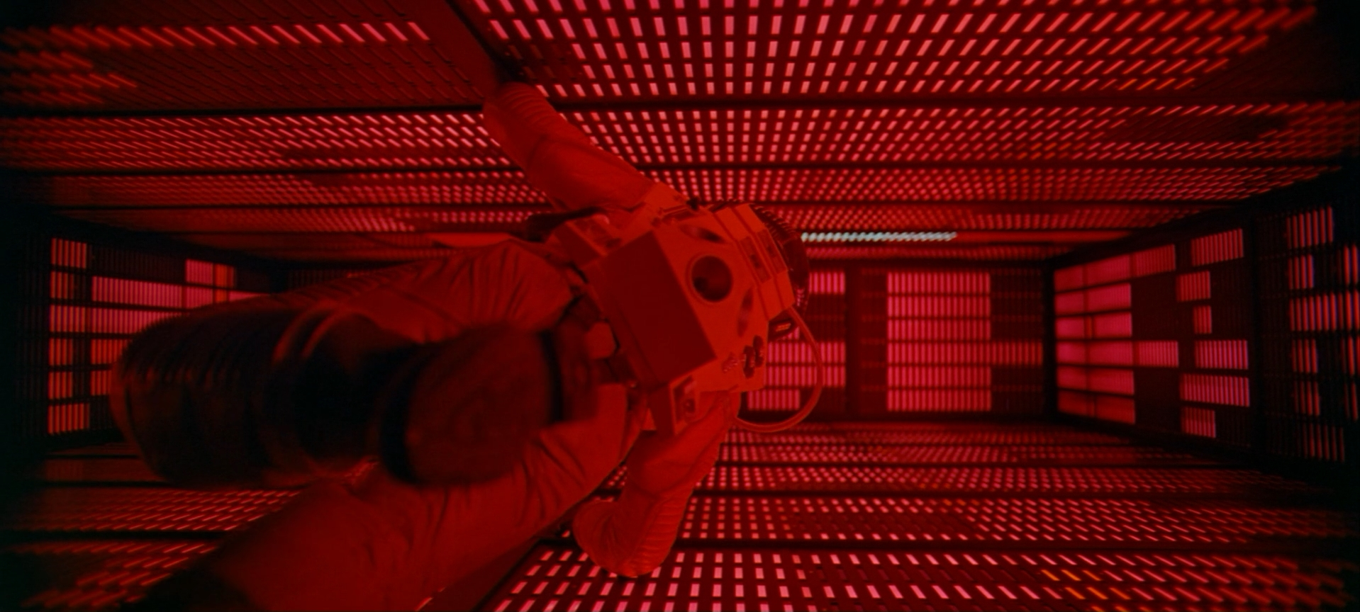 2001 A space Odyssey BD.mp4_snapshot_01.51.36_[2020.08.26_21.58.18].jpg