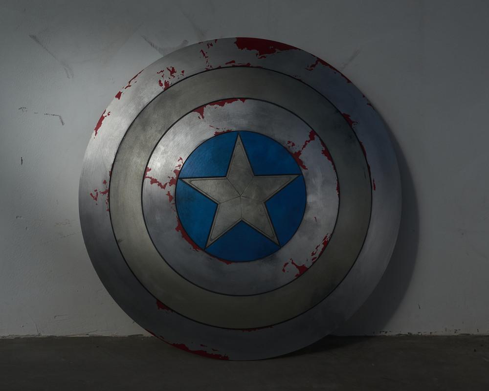 2021-09-15-17-28-12-Cap-Shield-07.jpg