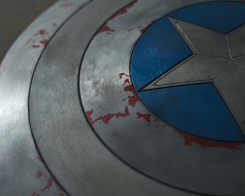 2021-09-15-17-30-06-Cap-Shield-08.jpg