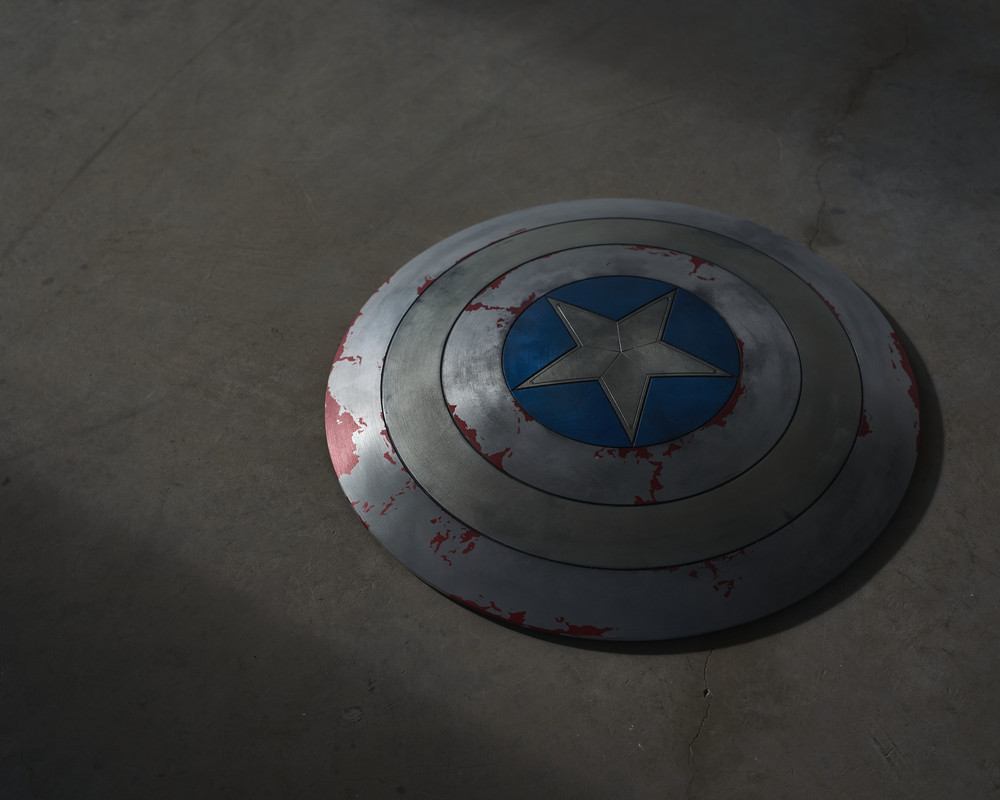 2021-09-15-17-33-24-Cap-Shield-12.jpg
